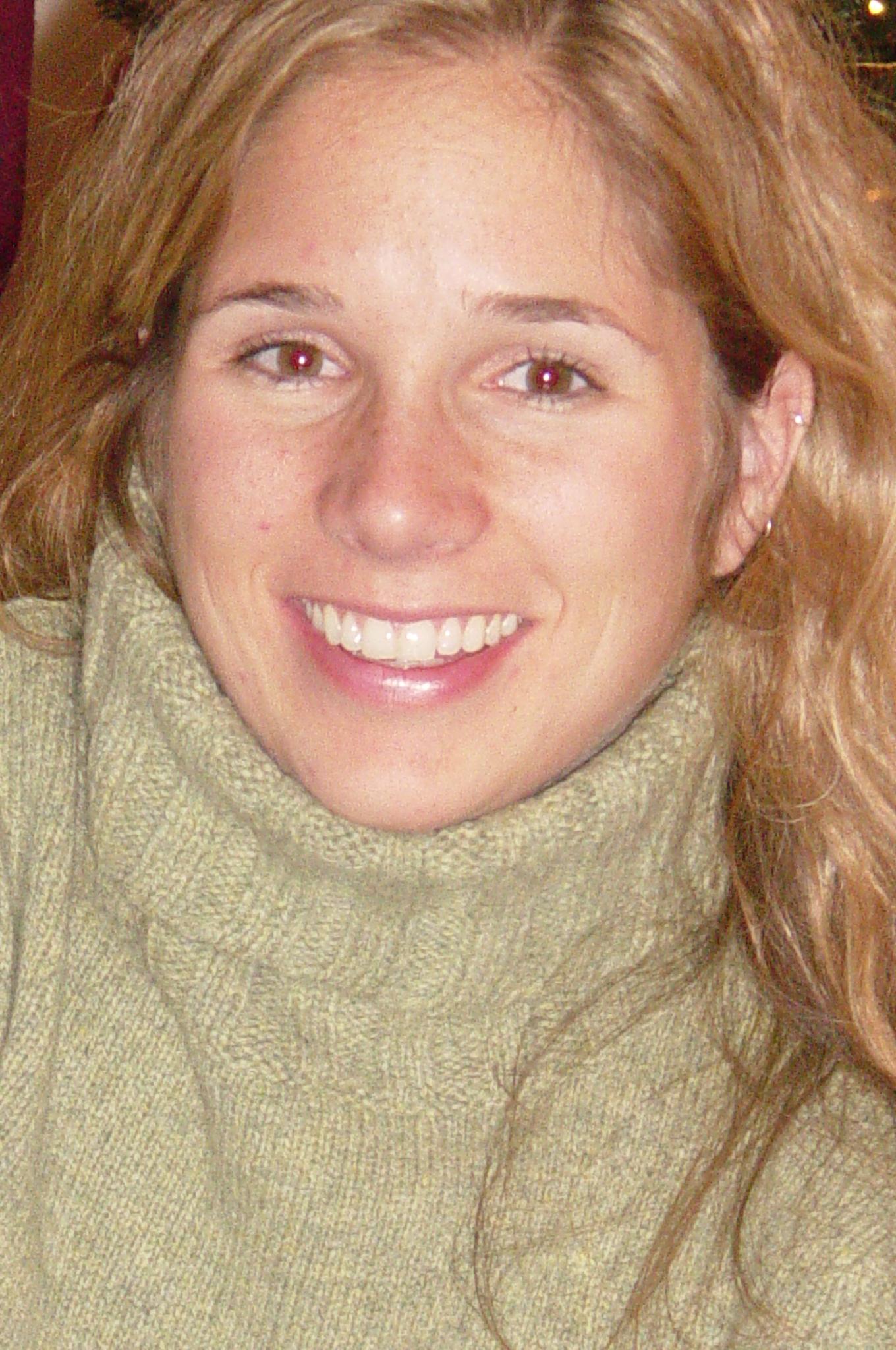 Alexandra Hedison born July 10, 1969 (age 49)